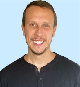 Matt Hofstra